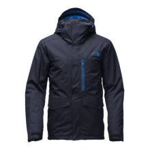 Men's Gatekeeper Jacket