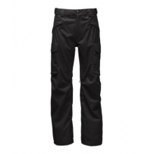 Men's Gatekeeper Pant by The North Face