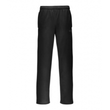 Men's Glacier Pant by The North Face in Sioux Falls SD