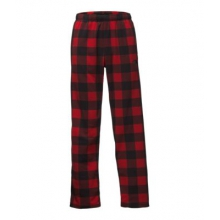 Men's Glacier Pant by The North Face in Hope Ar