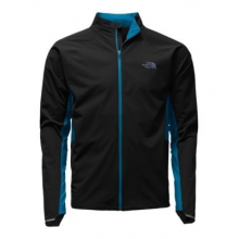 Men's Isolite Jacket by The North Face in Kalamazoo Mi
