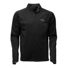 Men's Isolite Jacket by The North Face in Fort Collins Co