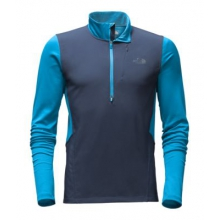 Men's Isotherm 1/2 Zip by The North Face