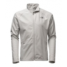 Men's Isotherm Jacket by The North Face
