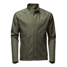 Men's Isotherm Jacket by The North Face in Roseville Ca