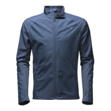 Men's Isotherm Jacket by The North Face in New York Ny