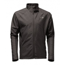 Men's Isotherm Jacket by The North Face in Melrose Ma