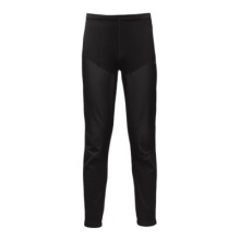 Men's Isotherm Pant by The North Face