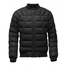 Men's Kanatak Bomber by The North Face in Wakefield Ri