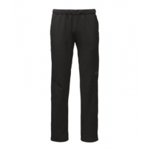 Men's Kilowatt Pant by The North Face in Grand Junction Co