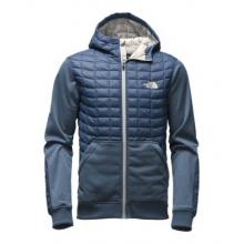 Men's Kilowatt Thbl Jacket by The North Face