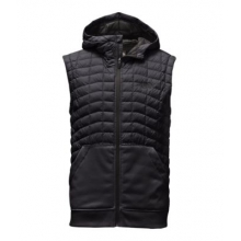 Men's Kilowatt Thermoball Vest by The North Face
