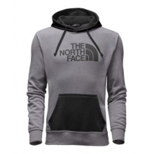 Men's Mac-Vey Pullover Hoodie by The North Face