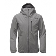 Men's Maching Jacket by The North Face in South Yarmouth Ma