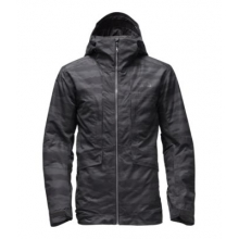 Men's Mendelson Jacket by The North Face