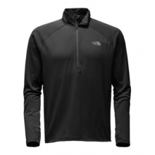 Men's Momentum 1/2 Zip by The North Face