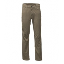 Men's Motion Pant by The North Face in Glenwood Springs CO