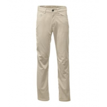 Men's Motion Pant by The North Face in Fresno Ca