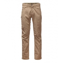 Men's Motion Pant by The North Face