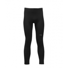 Men's Motus Tight by The North Face in Park City Ut