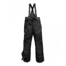 Men's Mountain Pro Pant by The North Face in Iowa City IA