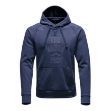 Men's Mtn Line Avalon P/O Hoodie by The North Face
