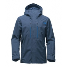 Men's Nfz Jacket by The North Face
