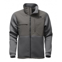 Men's Novelty Denali Jacket by The North Face