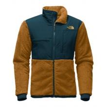 Men's Novelty Denali Jacket by The North Face
