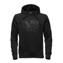 Men's Np Window Pullover Hoodie by The North Face