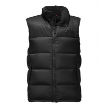 Men's Nuptse Se Vest by The North Face