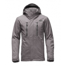 Men's Powdance Jacket by The North Face