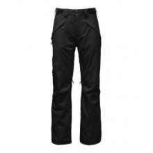 Men's Powdance Pant by The North Face