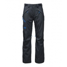 Men's Powdance Pant by The North Face in Calgary Ab