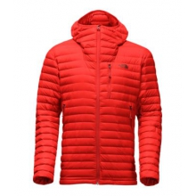 Men's Premonition Jacket by The North Face