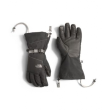 Men's Revelstoke Etip Glove by The North Face