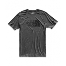 Men's S/S Tri-Blend Half Dome Tee by The North Face in Chandler Az