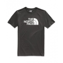 Men's S/S Tri-Blend Half Dome Tee by The North Face in Florence Al