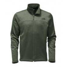 Men's Schenley Full Zip by The North Face