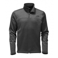 Men's Schenley Full Zip by The North Face in Stamford Ct