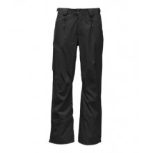 Men's Sickline Pant by The North Face in Okemos Mi
