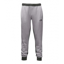 Men's Slacker Pant by The North Face