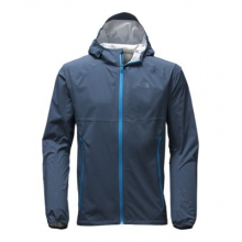 Men's Stormy Trail Jacket by The North Face