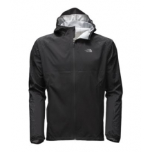 Men's Stormy Trail Jacket by The North Face in Squamish BC