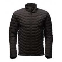 Men's Stretch Thermoball Full Zip by The North Face