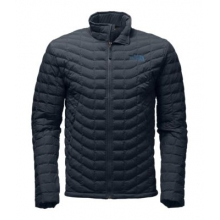 Men's Stretch Thermoball Full Zip by The North Face in Homewood AL
