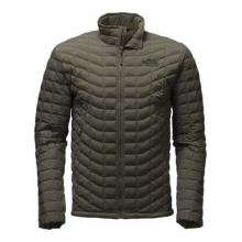 Men's Thermoball Stretch Jacket by The North Face