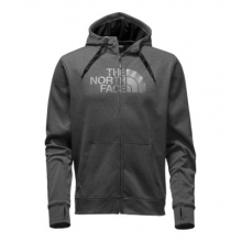 Men's Surgent Hoodie Full Zip Hood by The North Face