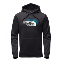 Men's Surgent Half Dome P/O Hoodie by The North Face