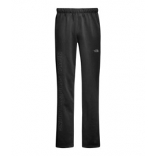 Men's Surgent Nse Pant by The North Face